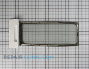 Lint Filter - Part # 1060803 Mfg Part # 8558467