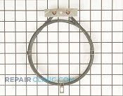 Convection Element - Part # 1061346 Mfg Part # 9758525