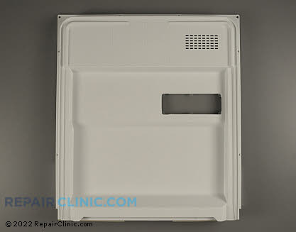 Inner Door Panel 154494601 Main Product View