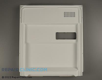 Inner Door Panel 154494601 Main Product View