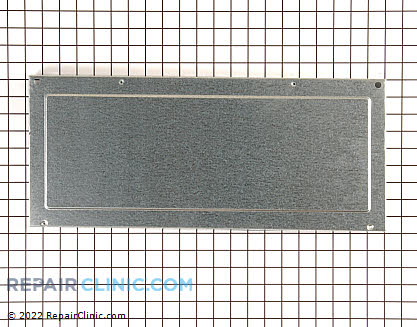Drawer Liner 316403300 Main Product View
