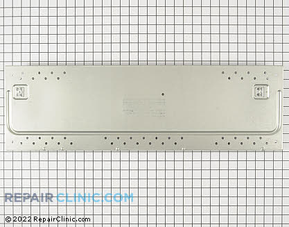 Bracket 5304441833      Main Product View