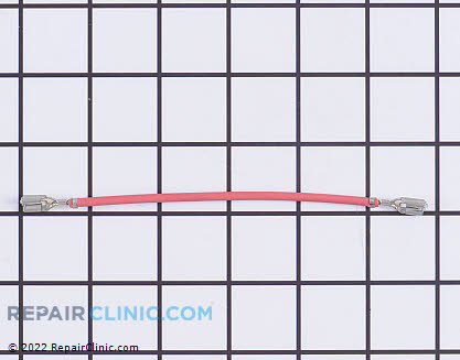 Wire,high voltage-a 5304440870 Main Product View
