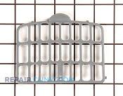 Basket Lid - Part # 1063869 Mfg Part # 154424303
