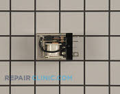 Relay - Part # 1063636 Mfg Part # WH12X10213