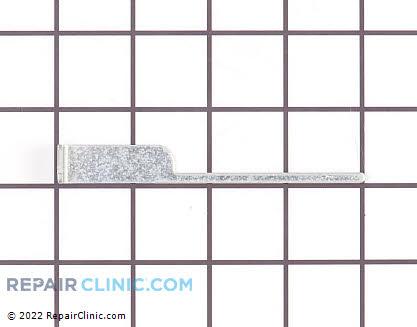 Bracket 318246702 Main Product View