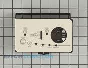 Control Module - Part # 1065025 Mfg Part # 1187928