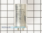 Capacitor - Part # 1065732 Mfg Part # 8199732