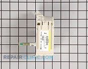 Circuit Board & Timer - Part # 1067054 Mfg Part # 21002056