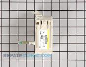 Circuit Board & Timer - Part # 1067054 Mfg Part # 21002056