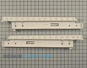 Drawer Glide Gear - Part # 1066873 Mfg Part # 12002500