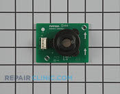 Circuit Board & Timer - Part # 1069320 Mfg Part # 59001704