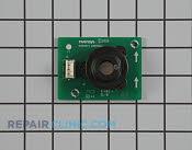 Circuit Board & Timer - Part # 1069320 Mfg Part # 59001704
