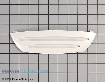 Drip Tray 67003900        Main Product View