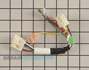 Wire Harness - Part # 1070546 Mfg Part # 67004338