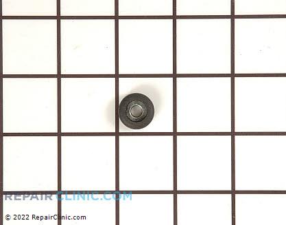 Burner Grate Foot 74009646 Main Product View