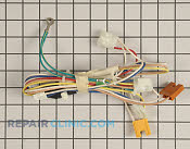 Wire Harness - Part # 1071082 Mfg Part # 67004955
