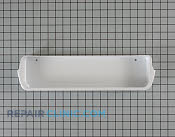 Door Shelf Bin - Part # 2035385 Mfg Part # DA63-00927B
