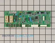 Main Control Board - Part # 1074739 Mfg Part # 99003161
