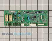 Main Control Board - Part # 1074739 Mfg Part # 99003161