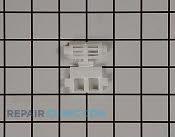 Sensor - Part # 2032508 Mfg Part # DA61-00453A