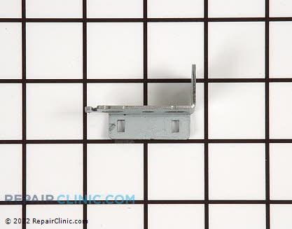 Door Hinge WB02X10967      Main Product View