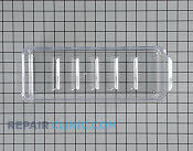 Tray - Part # 2042105 Mfg Part # DA67-40250E