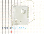 Motor Sensor - Part # 1085003 Mfg Part # WB06X10499