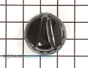 Thermostat Knob - Part # 1084822 Mfg Part # WB03K10159