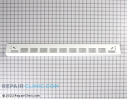 Vent Grille WB07K10191      Main Product View