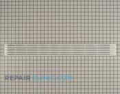 Vent Grille - Part # 1085369 Mfg Part # WB07X10783