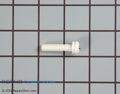 Spark Electrode WB13K10014 Main Product View