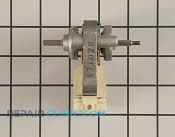 Exhaust Fan Motor - Part # 1086094 Mfg Part # WB26X10162