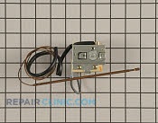 Oven Thermostat - Part # 1086031 Mfg Part # WB24X10142