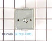 Selector Switch - Part # 1085934 Mfg Part # WB21X10091