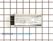 High Voltage Capacitor - Part # 1262952 Mfg Part # WB27X10907