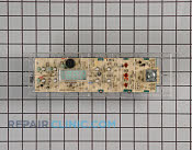 Oven Control Board - Part # 1086146 Mfg Part # WB27K10140