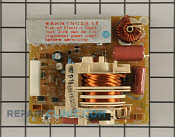 Inverter Board - Part # 1086442 Mfg Part # WB27X10830