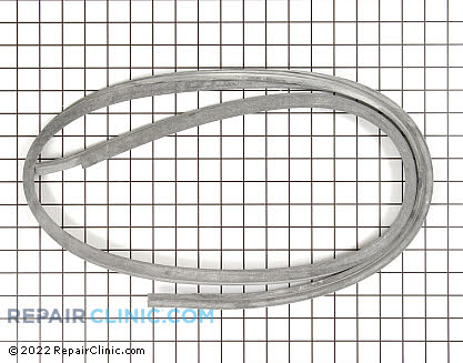 Dishwasher Door Gasket WD08X10032      Main Product View