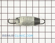 Door Spring - Part # 1088450 Mfg Part # WD03X10023