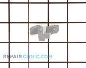Retainer - Part # 1088487 Mfg Part # WD12X10117