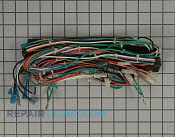 Wire Harness - Part # 1088400 Mfg Part # WD01X10248