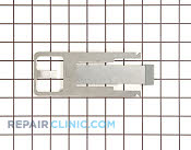 Door Catch - Part # 1088539 Mfg Part # WD13X10018
