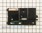 Main Control Board - Part # 1088603 Mfg Part # WD21X10216