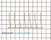 Tines - Part # 1088677 Mfg Part # WD28X10133