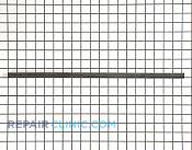 Water Supply Tube - Part # 1088615 Mfg Part # WD24X10024