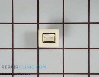 Door Catch WE01X10184 Main Product View