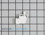 Door Switch - Part # 1089004 Mfg Part # WE04X10110