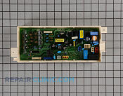 Main Control Board - Part # 1089014 Mfg Part # WE04X10120