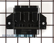 Terminal Block - Part # 1089015 Mfg Part # WE04X10121